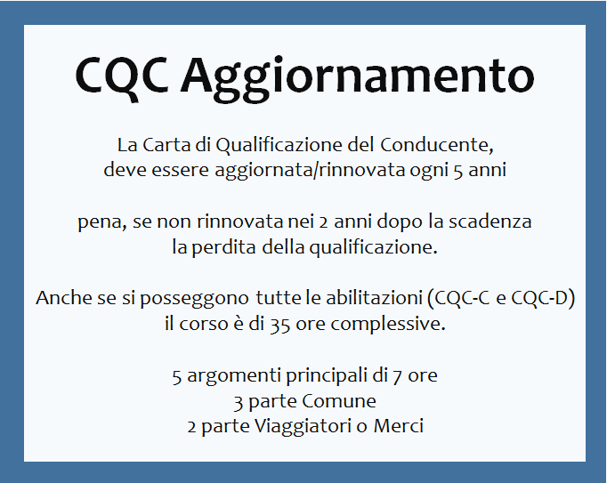 cqc_rinnovo_info_1
