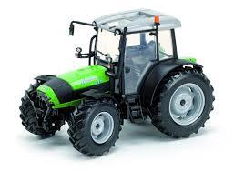 A1_trattore_agricolo