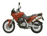A2_moto